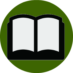 article rewrite service