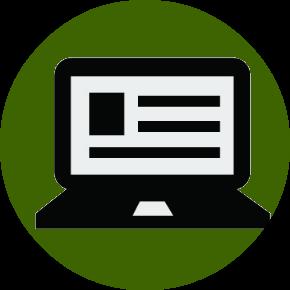 online rewriter