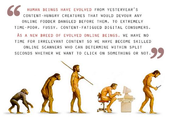 content-rewriting