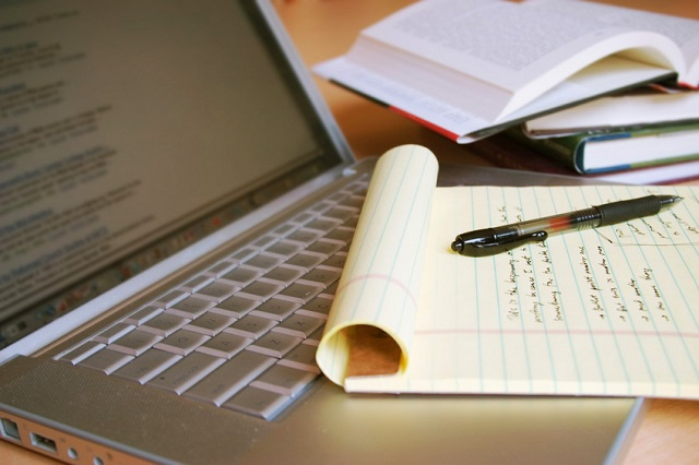 avoiding plagiarism tips