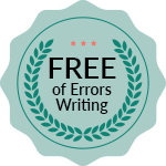 rewriting services free of errors writing guarantee