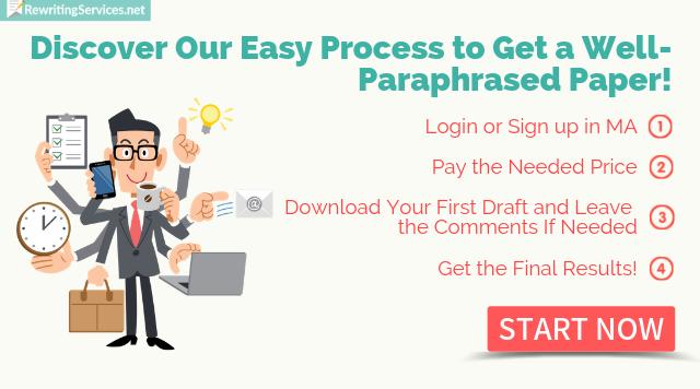 essay rewriting service online